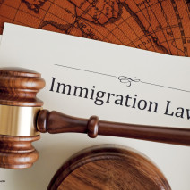 A Guide to Immigration Law