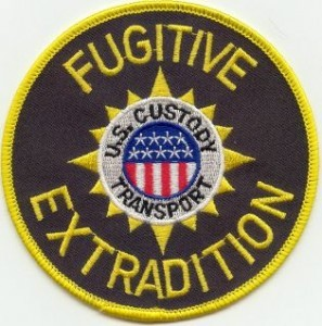 US-Custody-Extradition