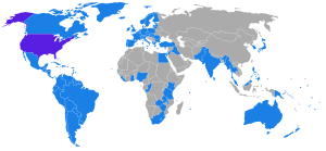 United_States_extradition_treaties_countries